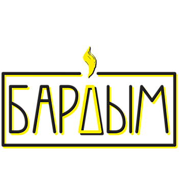 BarDym