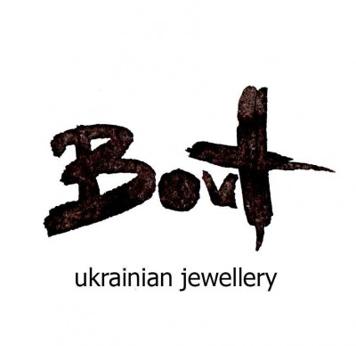 Bovt Jewellery