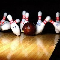 industry analysis bowling center Whether you wish to build a bowling center or a pro shop bowling center management for premier business solutions and industry analysis pro shop operator.