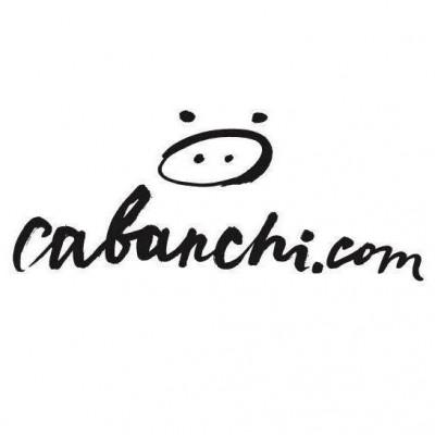 Cabanchi.com