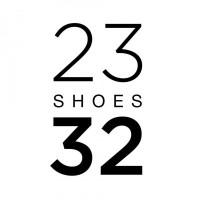 2332 Shoes