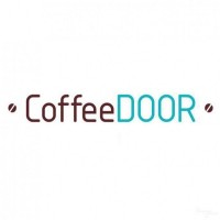 Coffee Door