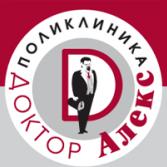Multidisciplinary clinic 'DOCTOR ALEX'