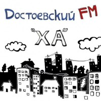 Dostoevskiy FM