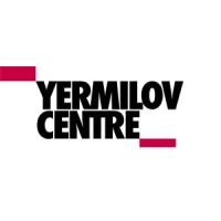 Ermilov Centre