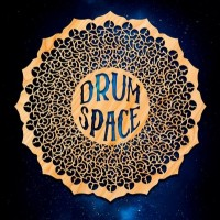 Ethno Drum Fest