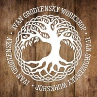 Ivan Grodzensky Workshop