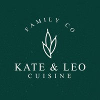 Kate&Leo Cuisine