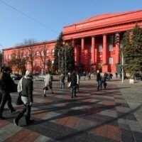 The National Technical University Kharkiv Polytechnical Institute (NTU KhPI)