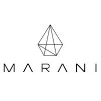 Marani Clothes