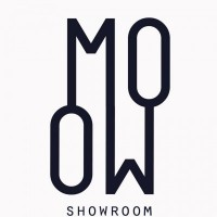 MOMO Showroom