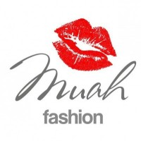 Muah Fashion