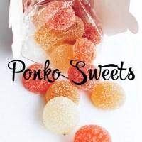 Ponko Sweets