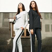 Rinovich Clothes