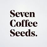 Seven Coffee Seeds