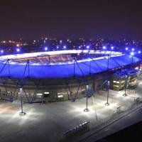 Stadium Metallist