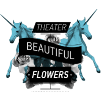 The Beautiful Flowers Theatre