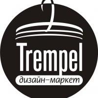 TrempelFest