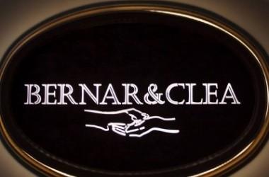 Bernar & Clea