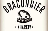 Braconnier