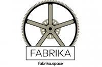 Fabrika.space