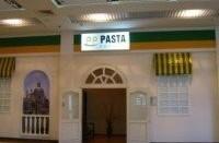 Pasta Project