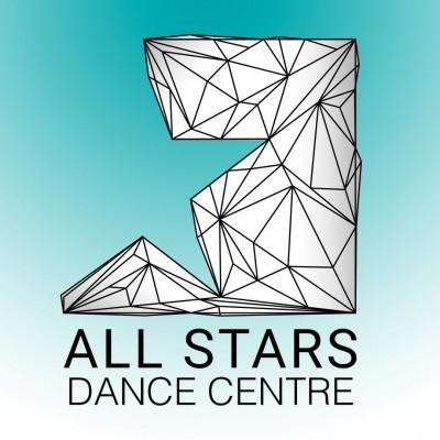 All Stars Dance Centre