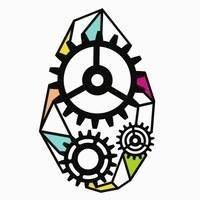 Art-zavod Mechanica