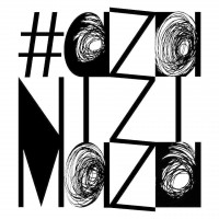 Aza Nizi Maza art-school