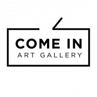 Come In Gallery