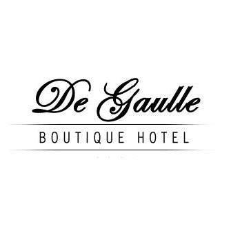 De Gaulle Boutique Hotel