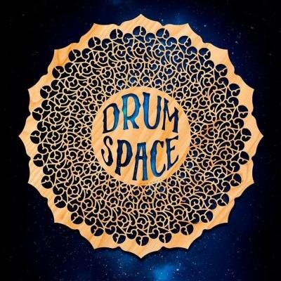 Drum Space