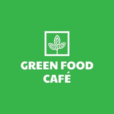 Green Food Cafe