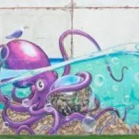 Kharkiv Street Art