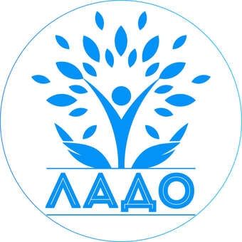 Lado - Specialized Center for children with developmental features