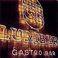 Lumber Gastro Bar