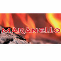 Maranello