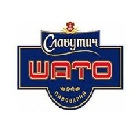 Shato Slavootych