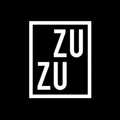 ZuZu Brasserie