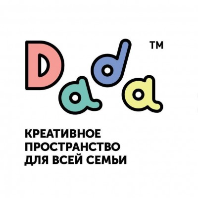 Dada Space for Family