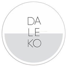D A L E K O