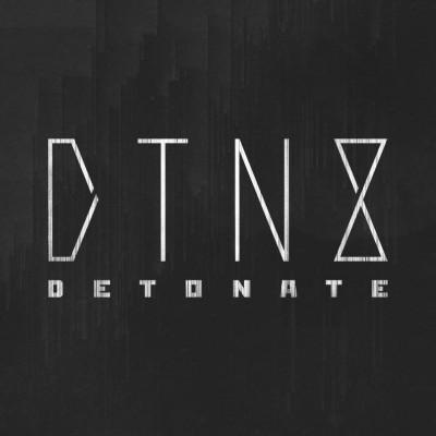 DTN8 Clothes
