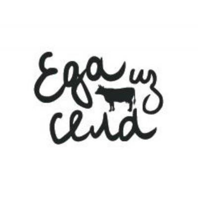 Eda iz Sela Dairy
