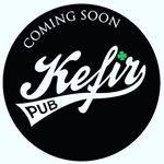 Kefir Pub