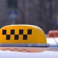 Kharkov Taxi
