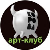 Korova Art-Club