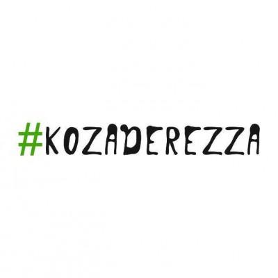 KozaDerezza Gift Shop