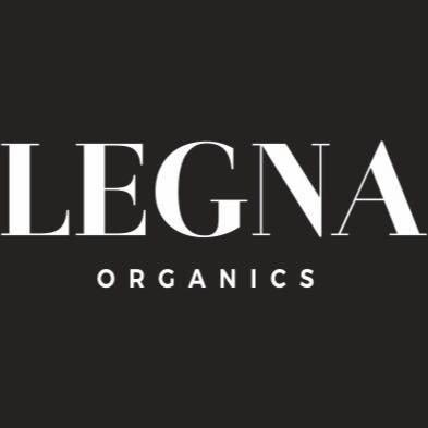 Legna Organics