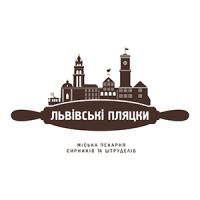 Lvivski Plyacki