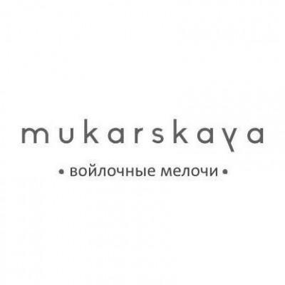 Mukarskaya Felting